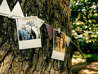 Photobooth-Hochzeit 1