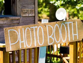 Photobooth-Hochzeit 2