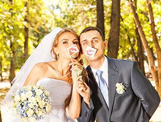 Photobooth-Hochzeit 3