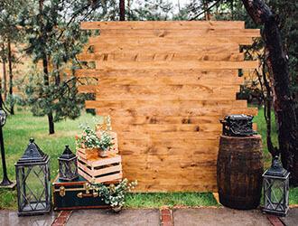 Photobooth-Hochzeit 4