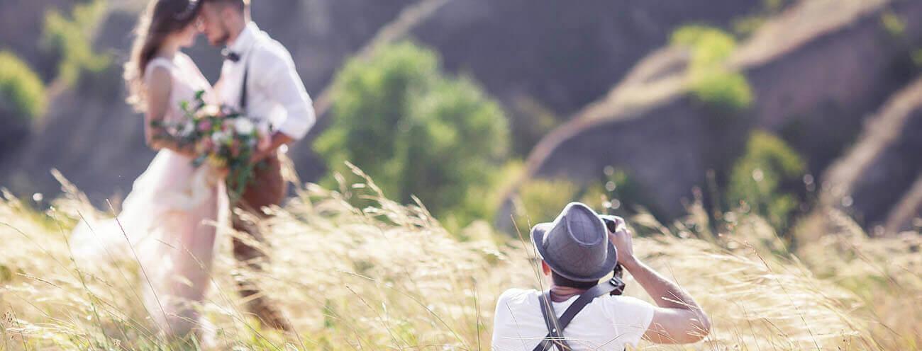 Hochzeitsfotograf, Fotograf Hochzeit, Hochzeitsreportage
