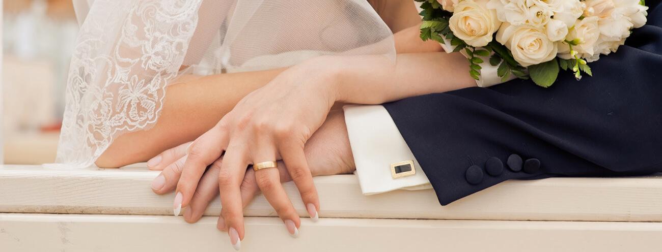 Eheringe_Hochzeitskiste