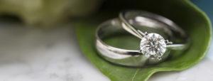 Verlobungsring__Hochzeitskiste