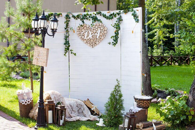 Lieblings 6 einfache und geniale Hochzeitsspiele - Hochzeitskiste @LU_69