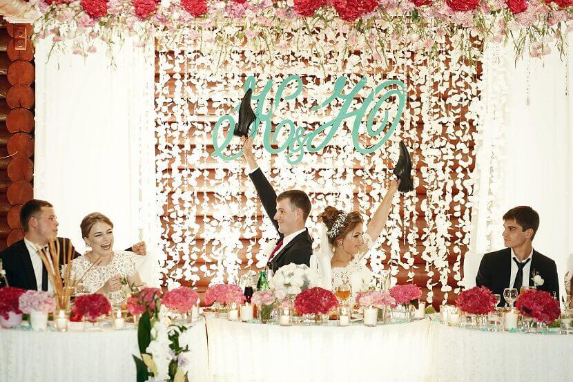 6 Einfache Und Geniale Hochzeitsspiele Hochzeitskiste