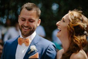 Hochzeitszeitung Ideen, Hochzeitszeitung Tipps