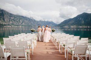 außergewöhnliche Hochzeitslocation, Heiraten am See, Inspirationen Hochzeitslocation, Ideen Hochzeitslocation