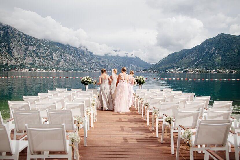 Ideen Fur Eine Originelle Und Aussergewohnliche Hochzeitslocation