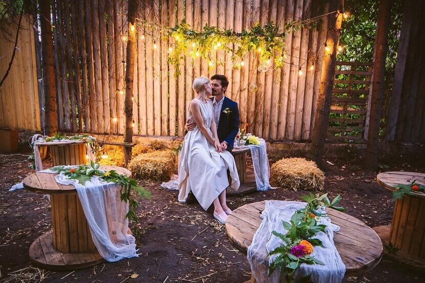 außergewöhnliche Hochzeitslocation, Inspirationen Hochzeitslocation, Ideen Hochzeitslocation, Hochzeit Scheune