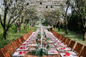 außergewöhnliche Hochzeitslocation, Inspirationen Hochzeitslocation, Ideen Hochzeitslocation, Hochzeit im Wald