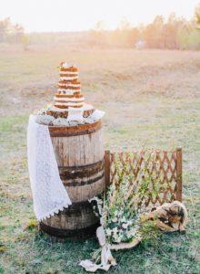 außergewöhnliche Hochzeitslocation, Inspirationen Hochzeitslocation, Ideen Hochzeitslocation