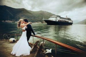 außergewöhnliche Hochzeitslocation, Inspirationen Hochzeitslocation, Ideen Hochzeitslocation, Hochzeit Schiff