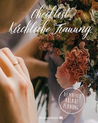 https://hochzeitskiste.info/wp-content/uploads/2017/08/Hochzeitskiste-Checklist-KirchlTrauung1.pdf