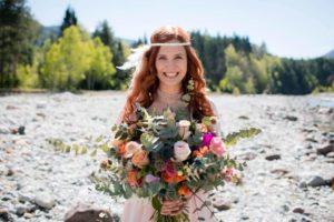 Hochzeitstipps vom Profi, Tipps Hochzeit, Hochzeitsplanung