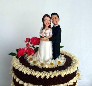 originelle Hochzeitsdienstleister