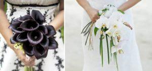 Brautstrauß Typ, Brautstrauß Tipps, Brautstrauß Ideen
