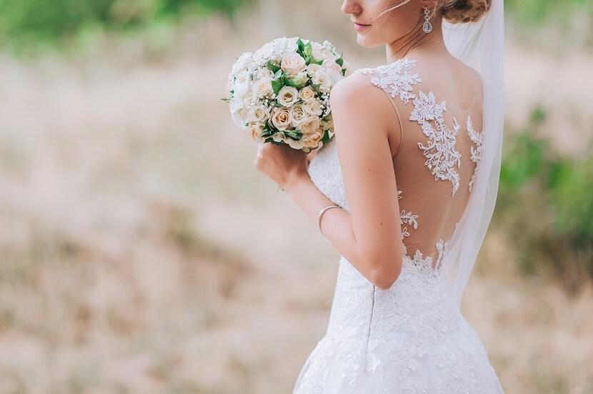Hochzeit Gunstig Planen 20 Geniale Spartipps Hochzeitskiste