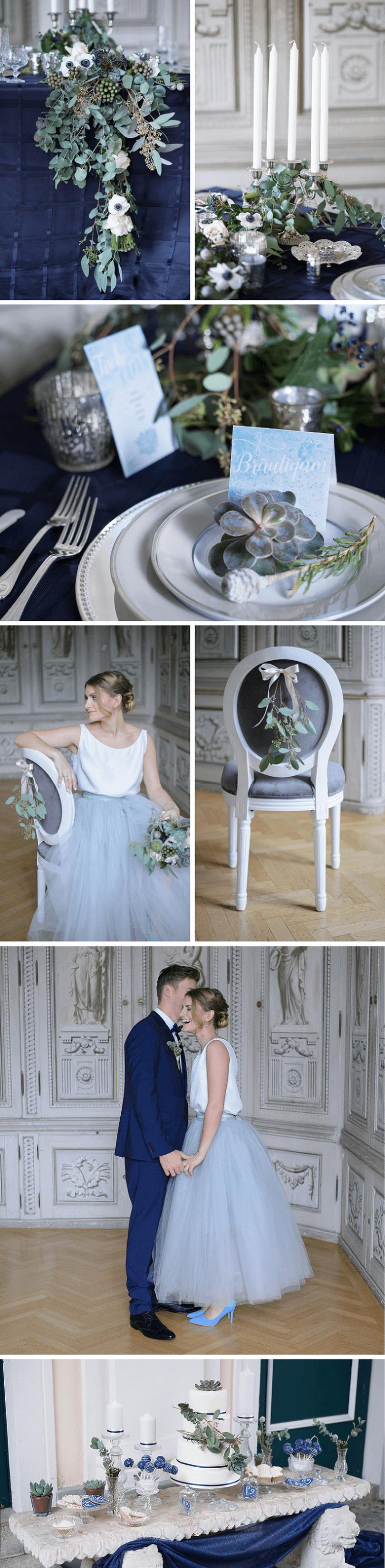 Winterhochzeit 10 Romantische Inspirationen Und Ideen Hochzeitskiste