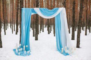 Winterhochzeit, Heiraten im Winter, Winterhochzeit Deko, Inspirationen Winterhochzeit