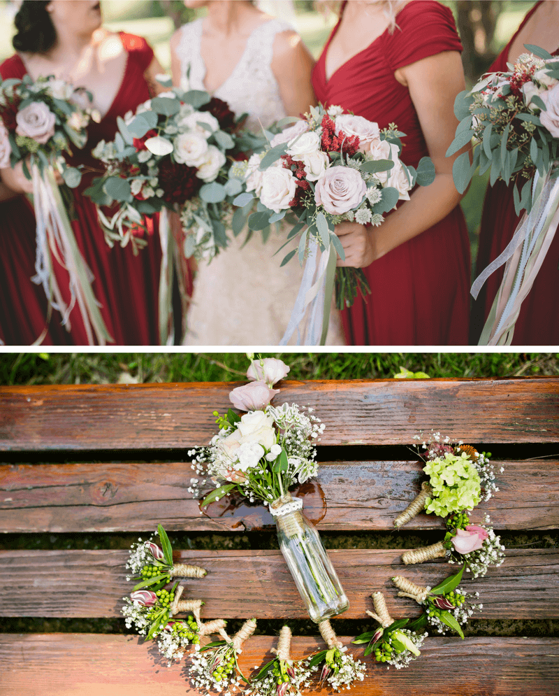 18 Traumhafte Inspirationen Fur Hochzeitsblumen Hochzeitskiste