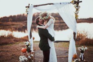 Hochzeitswetter, Hochzeitsplanung Wetter, Hochzeit planen Wetter