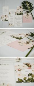 greenery wedding, greenery hochzeit, grüne hochzeit, rustikal greenery, vintage greenery
