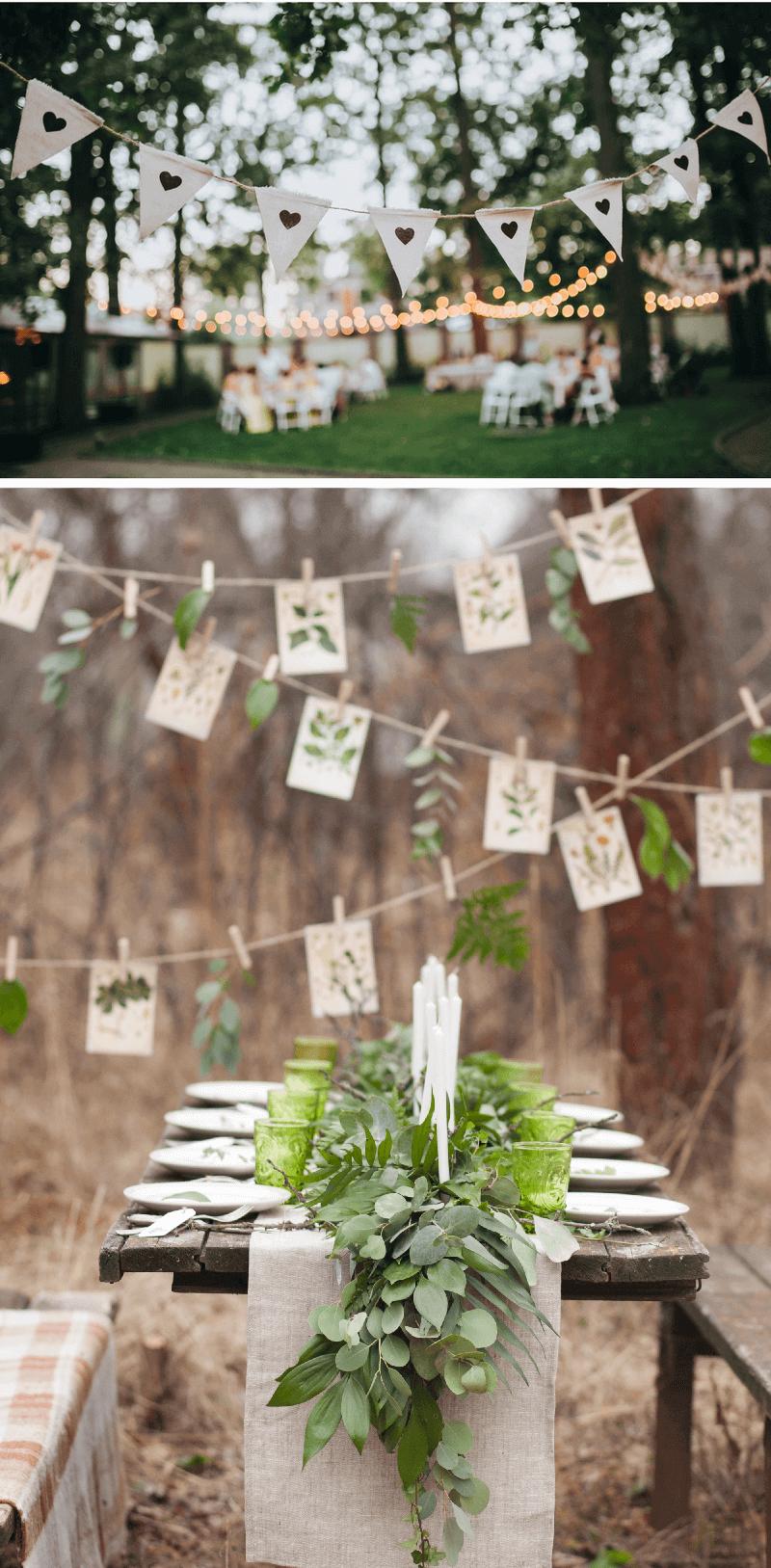 Fein Coole Hochzeits Themen Bilder - Brautkleider Ideen ...