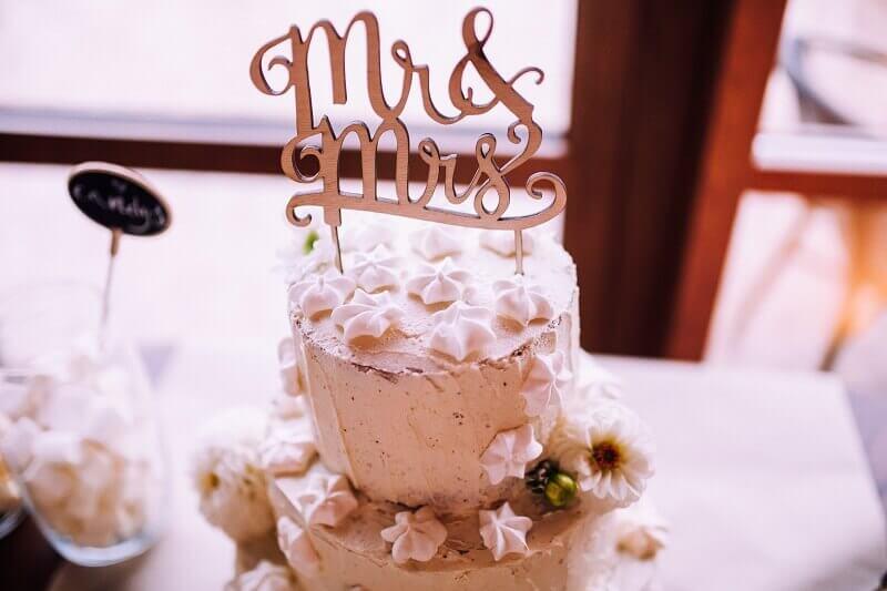 Hochzeitsdeko 25 Coole Details Und Tipps Hochzeitskiste