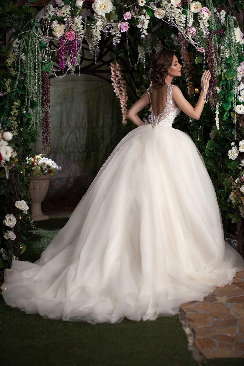 50 originelle Hochzeitsfoto-Ideen für das