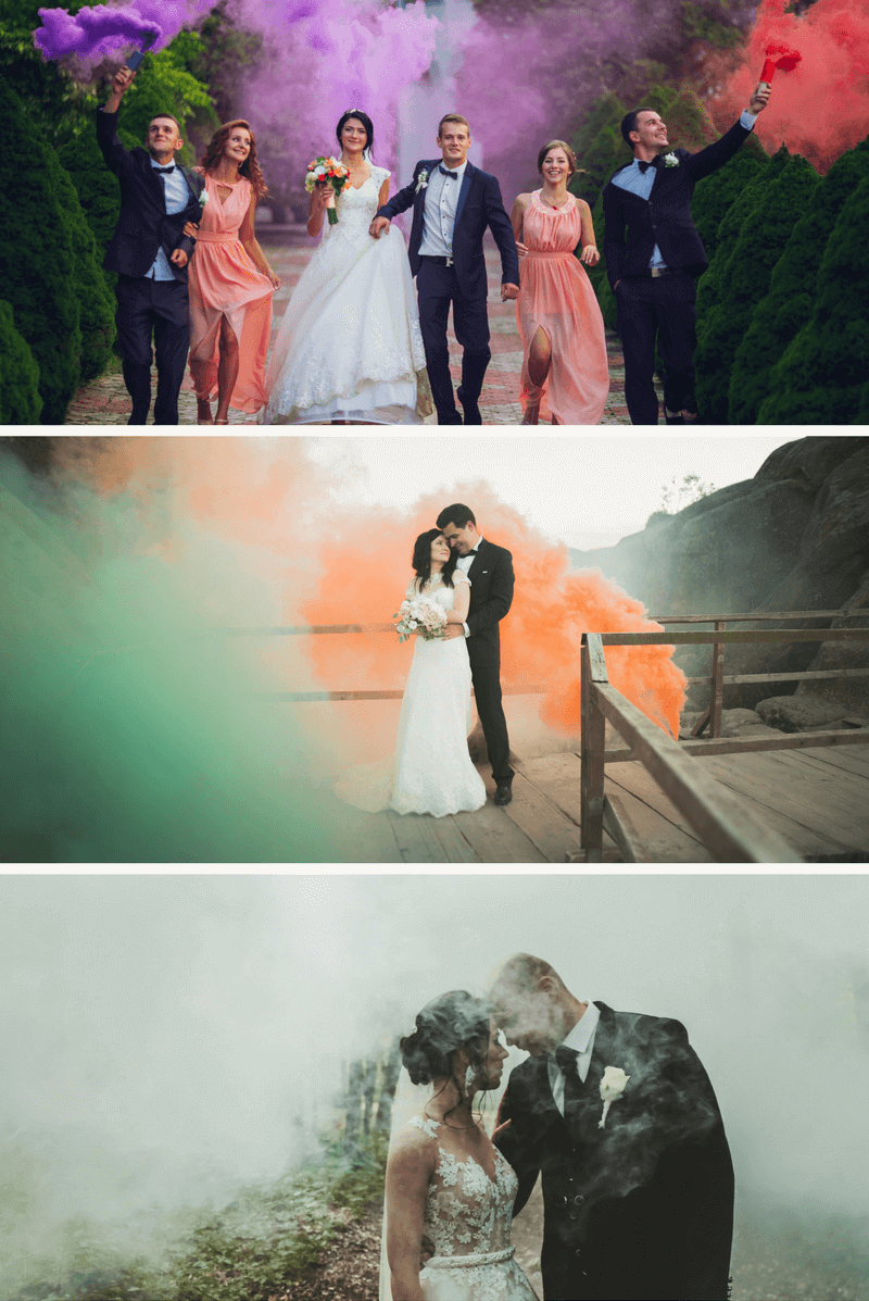 50 Originelle Hochzeitsfoto Ideen Fur Das Brautpaarshooting
