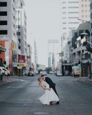 Ideen für das Brautpaarshooting, Hochzeitsfoto Ideen