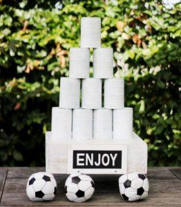 Hochzeitsgäste Ideen, Hochzeitsgäste Unterhaltung