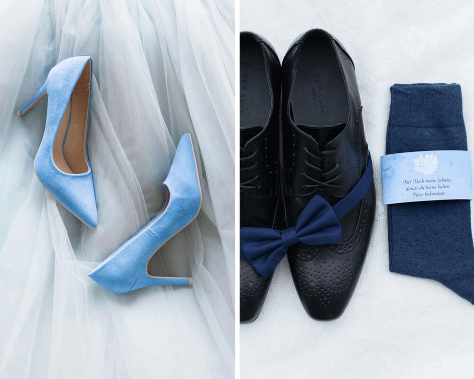 Hochzeit 2 jahre vorher planen