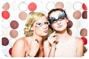 Hochzeit Erinnerungen, Hochzeit in schöner Erinnerung