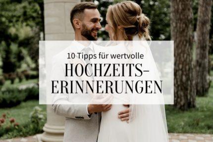 Hochzeit Erinnerungen, Hochzeit in schöner ErinnerungHochzeit Erinnerungen, Hochzeit in schöner Erinnerung