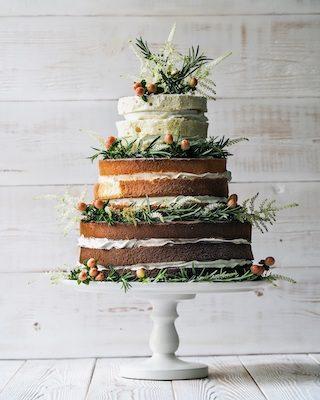 Hochzeitstorte-Ideen, Hochzeitskuchen, originelle Hochzeitstorte, kreative Hochzeitstorte