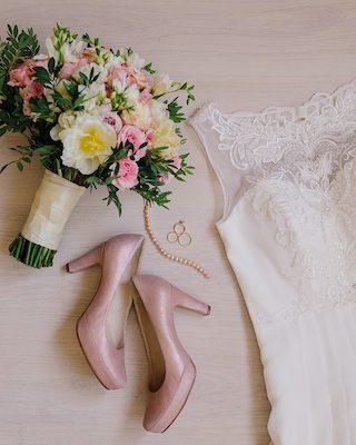 Hochzeitsversicherung Hochzeit absichern, Hochzeit versichern
