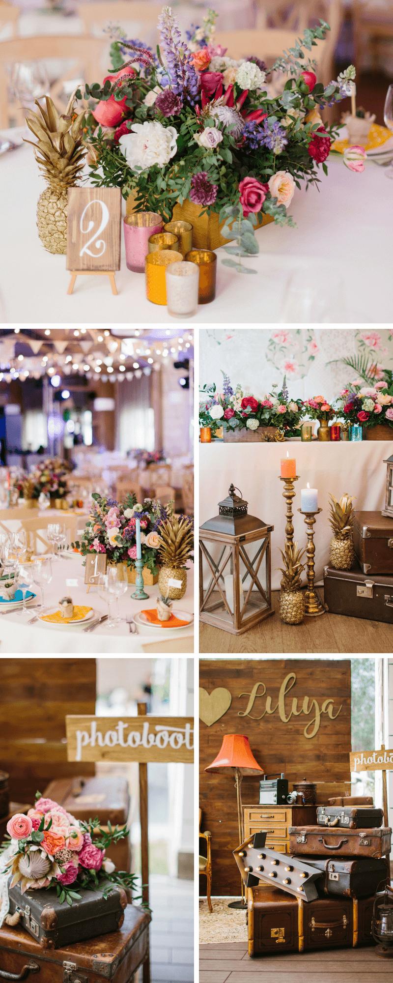 Atemberaubende Vintage Hochzeitsideen 10 Hochzeitskiste