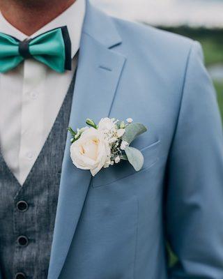 bräutigam outfit, hochzeitsanzug, hochzeit anzug ideen, bräutigam tipps