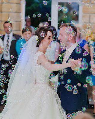 Hochzeitslieder Ideen, Hochzeitslieder modern, Hochzeitslieder Cover Songs, Hochzeitsmusik, Wedding songs