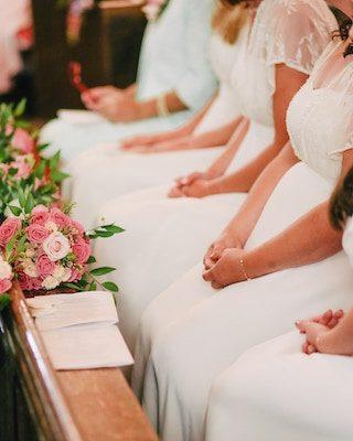 fürbitten hochzeit, Fürbitten für das Brautpaar, fürbitten ideen