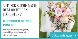 Hochzeit Florist, Hochzeitsflorist, Hochzeitsblumen, Blumenschmuck Hochzeit,