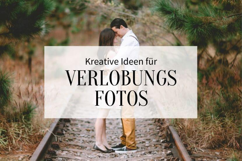 verlobungsfotos ideen, ideen verlobung fotos, verlobungsshooting ideen