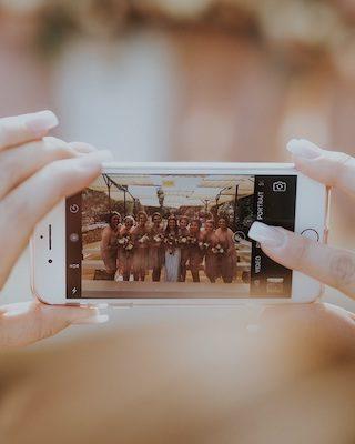 Fotoaufgaben Hochzeit, Aufgaben Fotobox Hochzeit, DIY Hochzeit, Hochzeit Freebie