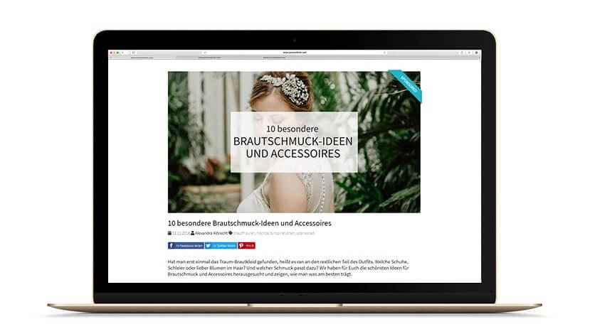 Premium Anbieter, Hochzeitsdienstleister werben, Werben Österreich Hochzeit,