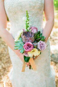 Sukkulenten Hochzeit, Hochzeitsdeko Sukkulenten, Kakteen, Kaktus Ideen Hochzeit