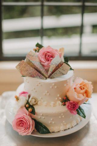 Hochzeitsdeko Rosa, Rosa Hochzeitsdeko, Hochzeit Rosa, Hochzeit in Rosa, Hochzeitstorte rosa