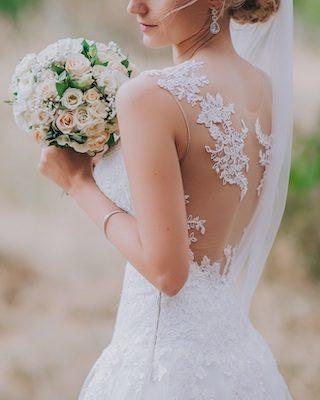 Tipps für die Braut