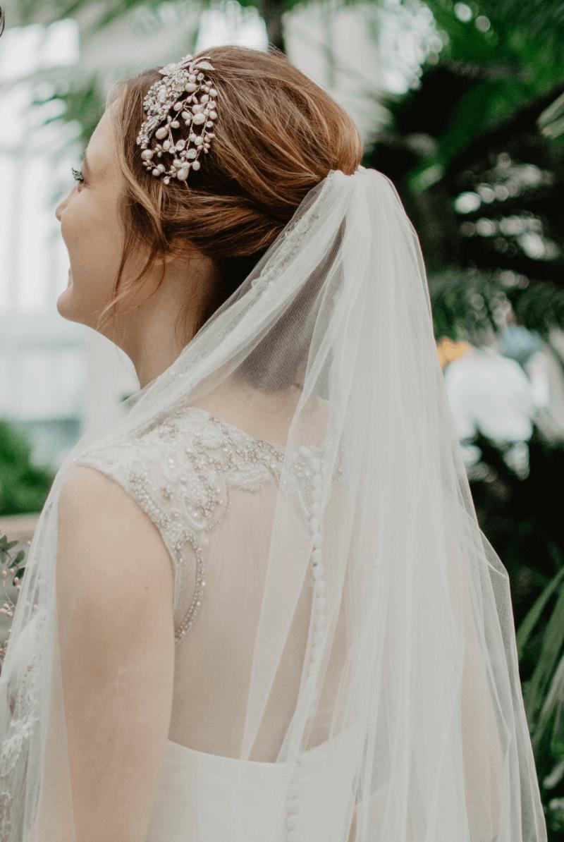 Brautfrisur Mit Schleier Hochzeitsfrisur Schleier 4 Hochzeitskiste