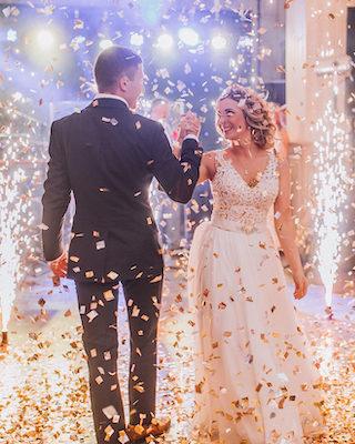 Hochzeit Kosten, Hochzeitsbudget, Hochzeitskosten